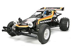 Hornet 2wd Off Road Buggy