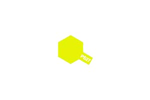 PS-27 Fluorescent Yellow