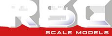 RSC Scale Models