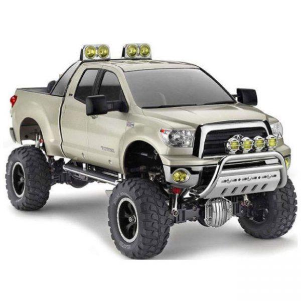RC 2007 Toyota Tundra