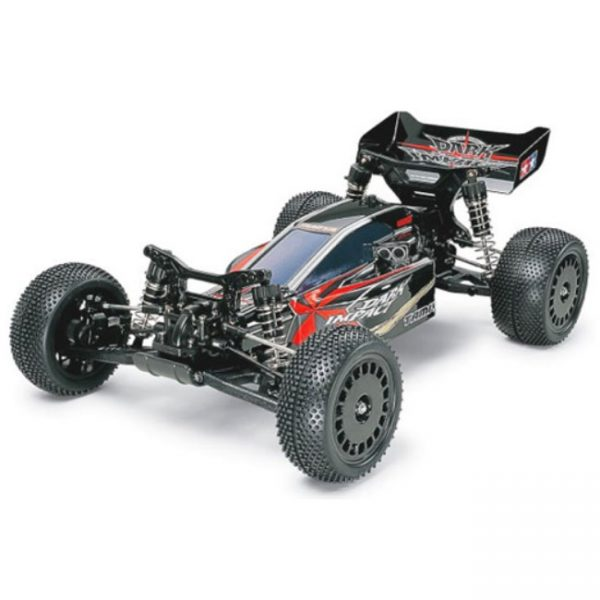 RC 4WD Buggy
