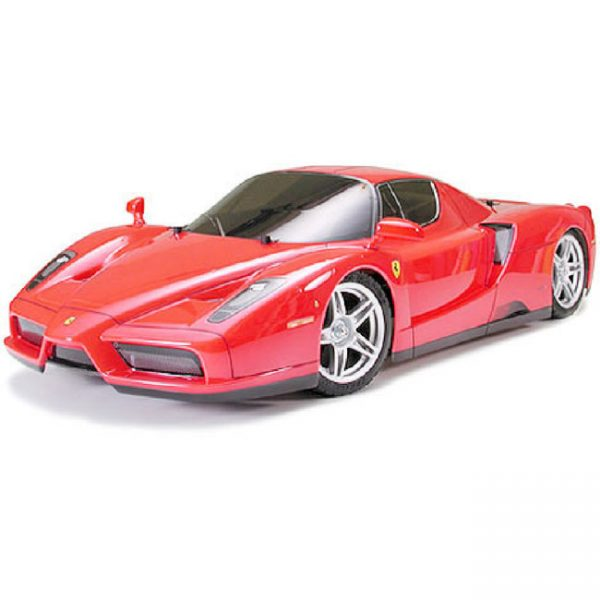 RC Ferrari Enzo - TB-01