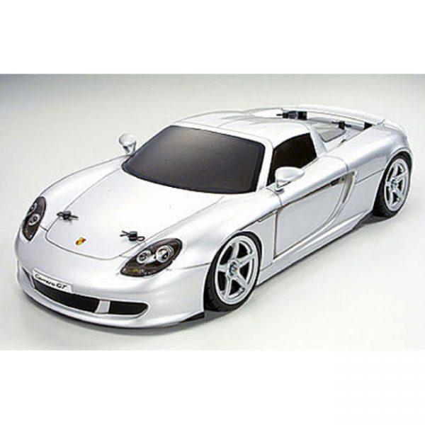 RC Porsche Carrera GT - TB-02